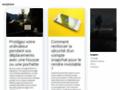 Achat coque iphone personnalisable pas cher en ligne