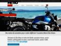 Détails : Location Moto Nice Classics