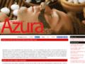 Voir la fiche détaillée : Azura Spa