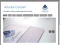 Détails : Azuréa Conseil