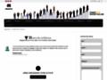 Voir la fiche détaillée : B2B-IT Solutions - Partenaire informatique des PME