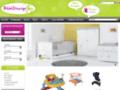 Babystuff - Vente en ligne d'articles de puériculture