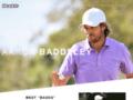 Details : Badds.com