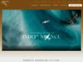Details : Bahamas Tourist Office