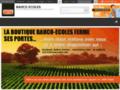 Détails : Bahco Ecoles, vente en ligne d'outils Bahco