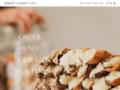 Bakery La Dolce Vita