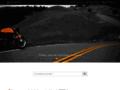 Baladamoto, toutes les balades moto