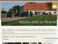 Détails : Le Blockhaus de Domleger
