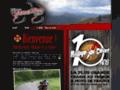 Balades moto, Toulouse et la région