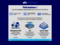 Comparatif banque en ligne