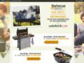 Détails : Barbecue-Direct