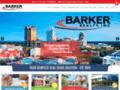 Barker Realty Inc