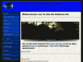 Détails : batboss.net - jeu gratuit en ligne bbCity et fonds d'écran photos et images de s