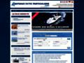 Détails : Annonces de bateaux d'occasion : bateaux a moteur, bateaux pneumatiques, voiliers