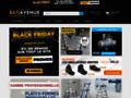 Boutique en ligne de matériel et équipements de chantier – bati-avenue.