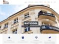 Bienvenue chez BATICOOL, votre spécialiste de façade !