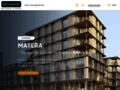 Promotion immobilière à Nantes