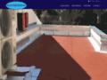 Voir la fiche détaillée : Un prestataire expérimenté en maçonnerie à Toulon et dans tout le var