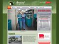 Bayleaf Veterinary Hospital