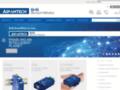 Details : B and B Electronics Ltd.