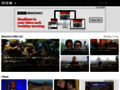 Details : The Art and Craft of Movie Making