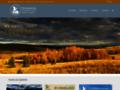 Details : British Columbia Grasslands