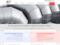 Détails : BC Tech - conseils, vente et installation de systèmes de ventilation