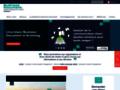 Détails : Solution logiciel pour vos documents interactifs