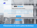 www.bdx-avocat.fr