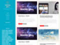 Détails : Beacons Galaxy | Le blog des iBeacons et des objets connectés
