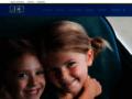 Details : Bearpaw Christian School