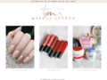 Details : Beautiful Makeup Search