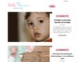 Détails : Le site du bébé et de la maman par excellence !