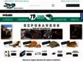 Voir la fiche détaillée : Animalerie lyon - Bebesaurus