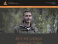 www.bechir-chemsa-masseu...