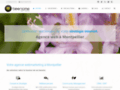 Beenome : web agency, agence conseil e-commerce