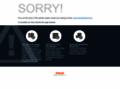 Voir la fiche détaillée : SARL BELLA WORK - Entreprise de BTPH, TRAVAUX PUBLICS