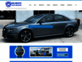Belmonte Auto Imports (FEATURED)