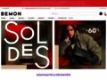 Détails : Sac à main, maroquinerie et baggagerie en ligne