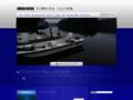 Details : Berkshire Fishing Club