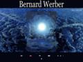 Détails : Bernard Werber