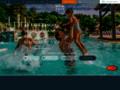 Voir la fiche détaillée : Camping Biarritz
