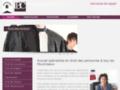 Détails : Avocat en droit des mineurs à Issy les Moulineaux