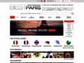 Détails : Restaurant Paris : Le guide des meilleurs restaurants