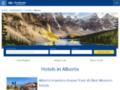Details : Best Western Cold Lake Inn