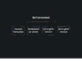 Détails : Agence de traduction en ligne BeTranslated
