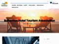 Details : Bahamas Hotel Association