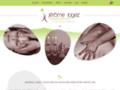 Détails : Salon de massage à Armentières (59)
