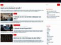 Bienchoisir.org, des produits de qualité