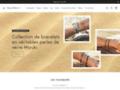 Détails : Bijoux Bijoux